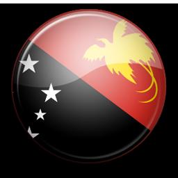 Papua New Guniea