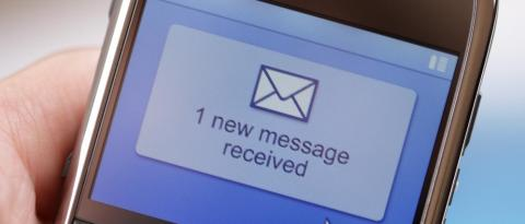 sms teenused