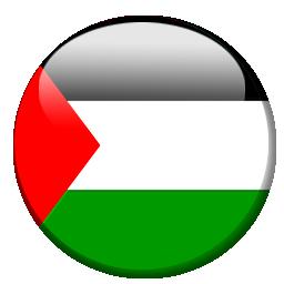 Palestinian Territory